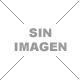 799b820b4541 PRECIOSA BISUTERIA FINA AL MAYOREO Y MENUDEO - Veracruz Llave