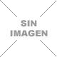 cd1fac92a16f PRECIOSA BISUTERIA FINA AL MAYOREO Y MENUDEO - Veracruz Llave